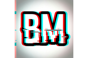 Boom Music - Barrancabermeja