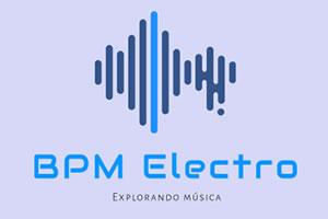 BPM Electro - Popayán