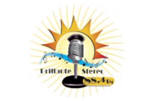 Brillante Stereo 88.4 FM - Barbosa