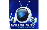 Brittos Music - Armenia