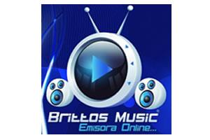 Brittos Music - Armenia