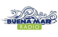 Buena Mar Radio - San Andrés