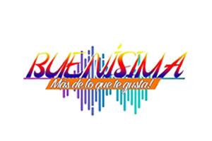 Buenísima Radio Tv - Gamarra