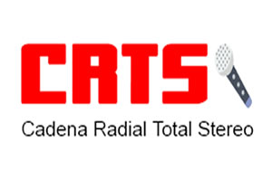 Cadena Radial Total Stereo - Crossover - Floridablanca