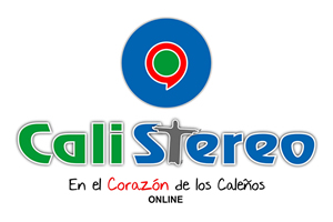Cali Stereo - Cali