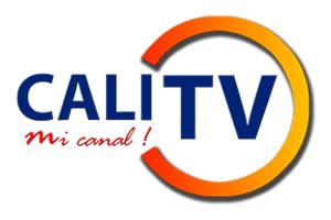 Cali TV - Cali