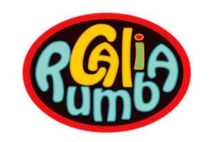 Calirumba - Cali