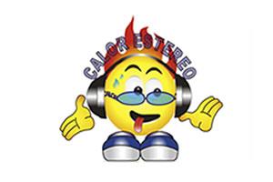 Calor Estéreo 106.1 FM - Ancuya