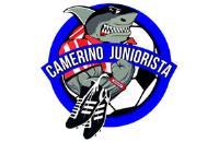 Camerino Juniorista - Barranquilla