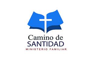 Camino de Santidad - Barranquilla