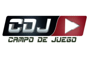Campo De Juego Radio - Cali