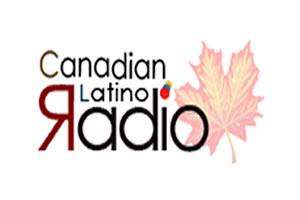 Canadian Latino Radio - Newmarket