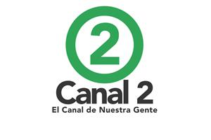 Canal 2 - Cali