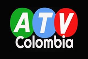 Canal ATV - Soacha