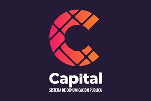 Canal Capital - Bogotá