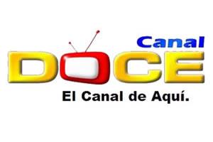 Canal Doce - Sincelejo