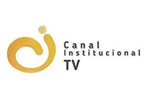 Canal Institucional TV - Bogotá