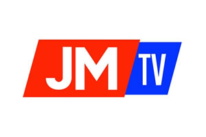 Canal JM TV - Valledupar