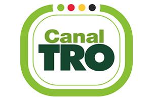Canal Tro - Floridablanca
