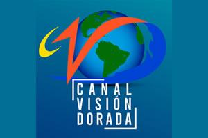 Canal Visión Dorada - La Dorada