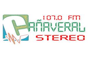 Cañaveral Stereo 107.0 FM - Pradera
