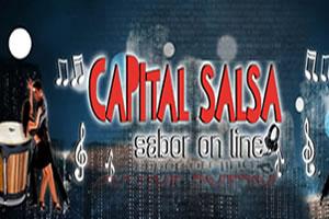Capital Salsa - Cali