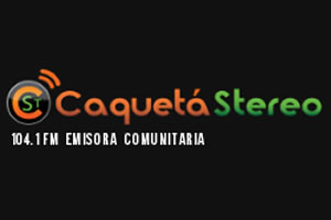 Caquetá Stereo - Puerto Rico
