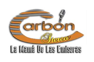Carbón Stereo 92.5 FM - Albania