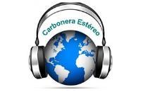 Carbonera Estéreo - Tropical - La Mesa