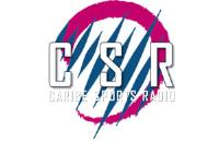 Caribe Sports Radio - Montería