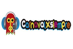Carnaval X Siempre - Barranquilla