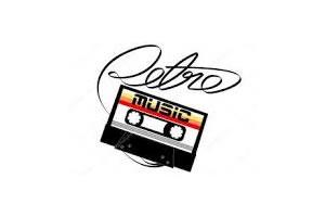 Casete Radio