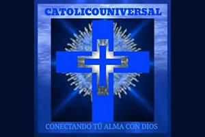 Católico Universal