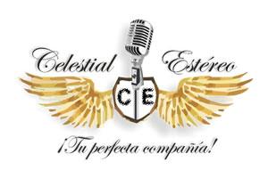 Celestial Stereo - Bogotá