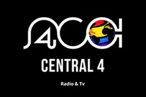 Central 4 Radio Tv - Aguachica