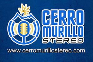 Cerro Murillo Stereo - Valledupar