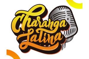 Charanga Latina