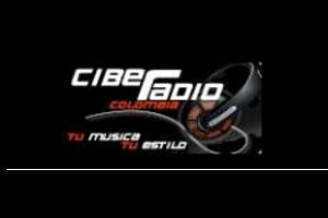Ciber Radio Colombia - Pasto