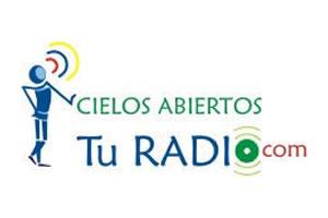 Cielos Abiertos Tu Radio - Bogotá