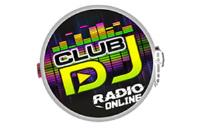 Club Dj Radio - Ibagué