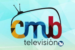 CMB Televisión - Bogotá