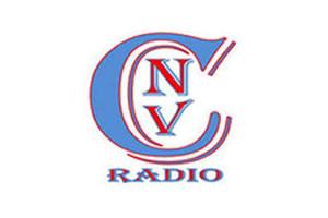 CNV Radio - Florencia