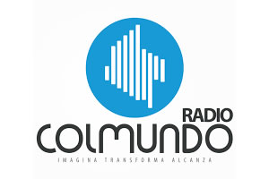 Colmundo Radio 1270 AM - Pereira