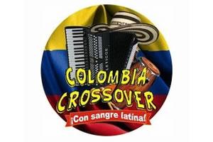 Colombia Crossover - Manizales