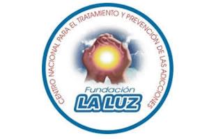 Colombia es La Luz - Bogotá