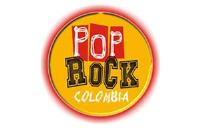 Colombia Pop Rock - Manizales