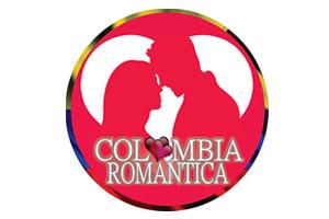 Colombia Romántica - Manizales