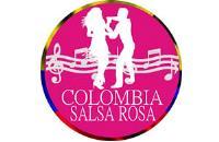 Colombia Salsa Rosa - Manizales