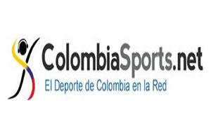 Colombia Sports Radio - Bogotá