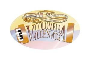 Colombia Vallenata - Manizales